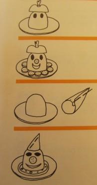 מתכון ילדים מבשלים